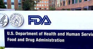 Ερωταπαντήσεις από τον FDA για τη μετάγγιση πλάσματος από ασθενείς που ανάρρωσαν από κορονοϊό
