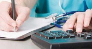 ΠΟΣΚΕ: Προτάσεις για την αμοιβή των ιατρών κατά την έκδοση άυλης συνταγής