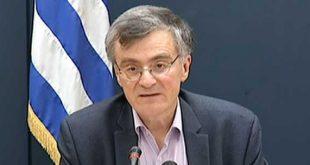 82 νέα επιβεβαιωμένα κρούσματα στην Ελλάδα, 1314 στο σύνολο –  49 οι νεκροί από τον νέο κορονοϊό