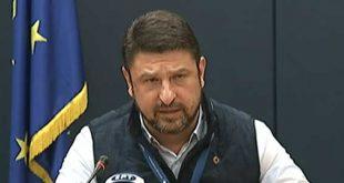 Σε καραντίνα δημοτική ενότητα στην Καστοριά – Επιπλέον περιοριστικά μέτρα σε 5 δήμους
