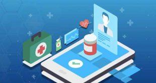 Αpp της Ελληνικής Καρδιολογικής Εταιρείας για υποστήριξη των ασθενών με καρδιακή ανεπάρκεια