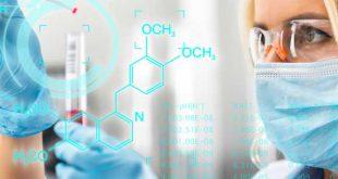 Η Ελλάδα συμμετέχει στην παγκόσμια προσπάθεια ανακάλυψης καινοτόμων θεραπειών του COVID-19
