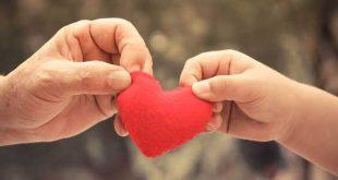 COVID-19: Τι πρέπει να γνωρίζουν οι γονείς παιδιών με συγγενείς καρδιοπάθειες