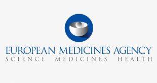 ΕΜΑ: Ενθαρρύνει τους ασθενείς με COVID-19 να αναφέρουν πιθανές ανεπιθύμητες ενέργειες από τα φάρμακα που λαμβάνουν