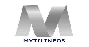 65 αναπνευστήρες στο ΕΣΥ από την εταιρεία MYTILINEOS