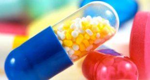 ΕΟΦ: Έκτακτα μέτρα και τροποποιήσεις για να διασφαλιστεί η επάρκεια φαρμάκων