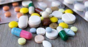 Τα νέα φάρμακα που αποζημιώνονται – Όλος ο αναθεωρημένος κατάλογος
