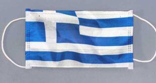 152 κρούσματα και ένας ακόμη θάνατος σήμερα – Αύξηση των διασωληνωμένων, σε ψηλά επίπεδα η Θεσσαλονίκη