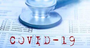 Ι. Κωτσιόπουλος: «Το μεγάλο στοίχημα είναι να μετατρέψουμε το υγειονομικό πλεονέκτημα που πετύχαμε, σε κεκτημένο για το ΕΣΥ»