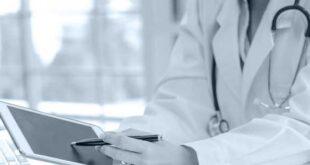 ΠΙΣ: Η άυλη συνταγογράφηση δεν αντικαθιστά τη φυσική επίσκεψη στον γιατρό