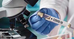 Ξανάρχισαν οι δοκιμές του εμβολίου της Οξφόρδης