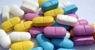 Μύθος η υπερκατανάλωση φαρμάκων στην Ελλάδα – Η πρόταση του Ινστιτούτου Οικονομικών της Υγείας