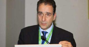 Οδηγίες ΙΣΘ για τη λειτουργία ιατρείων και εργαστηρίων προς αποφυγή επανάκαμψης του COVID-19