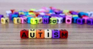 Αυτισμό εμφανίζουν περισσότερα από 1 στα 100 παιδιά ηλικίας 10-11 ετών στην Ελλάδα