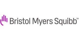 Τέλος τα ΜΗΣΥΦΑ για την Bristol Myers Squibb και επικέντρωση στα σοβαρά νοσήματα
