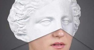 «Κάθε άνθρωπος, ένα έργο τέχνης»: Η Allergan Aesthetics υμνεί τη μοναδικότητα της αληθινής ομορφιάς κάθε ανθρώπου