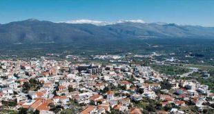 Στη Λακωνία Παπαγεωργίου, Πρεζεράκος και Τσιόδρας μετά την αύξηση των κρουσμάτων σε αλλοδαπούς εργάτες