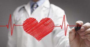 Παγκόσμια Ημέρα Καρδιάς: Τι πρέπει να γνωρίζουν οι καρδιοπαθείς για τον COVID-19