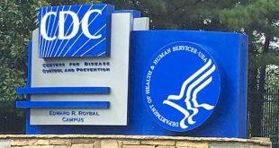 CDC: Πρακτικές συμβουλές για τους εμβολιασθέντες κατά του κορονοϊού