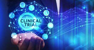 Νέες κλινικές δοκιμές με συνδυασμούς μονοκλωνικών αντισωμάτων και ρεμδεσιβίρης
