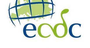 ECDC: Η Ελλάδα από τις ελάχιστες χώρες της Ε.Ε. με πολύ χαμηλό κίνδυνο COVID-19