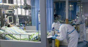 ΠΟΕΔΗΝ: Οι μετακινήσεις προσωπικού για στελέχωση των νοσοκομείων αναφοράς τονίζουν την ανάγκη επιπλέον προσλήψεων
