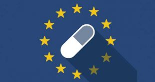 Ευρωπαϊκή Επιτροπή: Φαρμακευτική στρατηγική για προσιτά, προσβάσιμα και ασφαλή φάρμακα για όλους