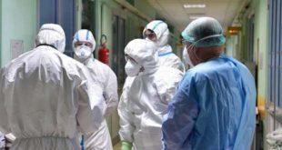 ΠΟΕΔΗΝ προς Μητσοτάκη: Χορήγηση του επιδόματος σε όλους τους υγειονομικούς και προνοιακούς υπαλλήλους ανεξαιρέτως