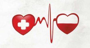 Κικίλιας και Πέτσας καλούν Δήμους και Περιφέρειες να οργανώσουν εθελοντικές αιμοδοσίες