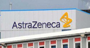 Εξηγήσεις καλείται να δώσει σήμερα η AstraZeneca για τα 60% λιγότερα εμβόλια που θα παραδώσει στην ΕΕ