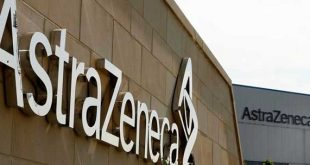 H AstraZeneca αποσύρθηκε από τη συζήτηση με την Ε.Ε. για τα εμβόλια