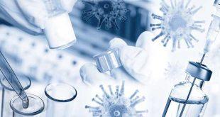 Εμβόλιο κατά του κορονοϊού: Απαντήσεις σε απορίες και προβληματισμούς