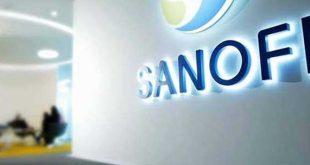 Η Sanofi εξαγοράζει την Kymab, ενισχύοντας τη θέση της στην Ανοσολογία