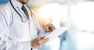 «Καινοτομίες» ΕΟΠΥΥ καθυστερούν την πρόσβαση στα καινοτόμα φάρμακα