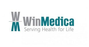 WinMedica και Accord Healthcare: Επεκτείνουν για άλλα πέντε χρόνια τη συνεργασία τους