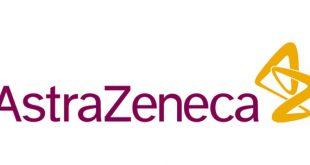 AstraZeneca: Δωρεά 9 εκατ. ιατρικών μασκών σε χώρες που τις χρειάζονται – Προσφορά υγειονομικού εξοπλισμού στην Ελλάδα