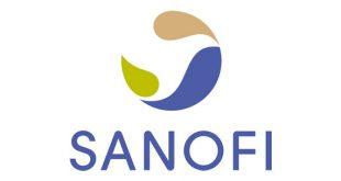 Sanofi: Με επένδυση €610 εκατ. θέτει τη Γαλλία στο κέντρο της στρατηγικής της για τα εμβόλια