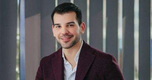 Νίκος Δημήτρουλας: «Δεν αρκεί μόνο να ζήσει μία πρώην ασθενής, πρέπει να ζήσει και καλά»