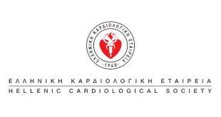 ΕΚΕ: Δωρεά Υπερηχοκαρδιογράφου στο Ιπποκράτειο Θεσσαλονίκης