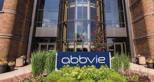 AbbVie: Για 5 συνεχόμενα χρόνια στην πρώτη τριάδα της έρευνας Best Workplaces