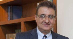ΠΙΣ: Δέσμευση Κικίλια για χορήγηση αντιβιοτικών μόνο με συνταγή γιατρού