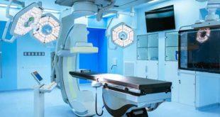 Σήμερα το συνέδριο «Νοσοκομείο – Φάρμακο – Ιατροτεχνολογικός Εξοπλισμός»