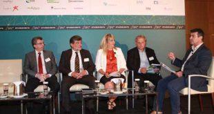 Περί προοπτικών εξέλιξης σε Δημόσια Υγεία και Φάρμακο το 10ο Pharma & Health Conference