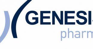 Συνεργασία GENESIS Pharma – Seagen για την εμπορική διάθεση νέας αντικαρκινικής θεραπείας