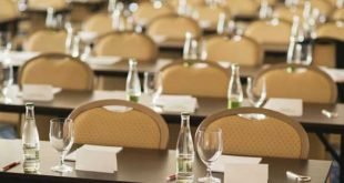 HAPCO: Ασαφής και με πολλά κενά η Υπουργική Απόφαση περί ιατρικών επιστημονικών συνεδρίων