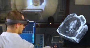 Κβαντικοί αλγόριθμοι της Microsoft φέρνουν την επανάσταση στη Διαγνωστική Ιατρική