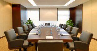 Προγραμματισμένη συνάντηση του Συντονιστικού Οργάνου των φορέων ΠΦΥ με τον Υπουργό Υγείας