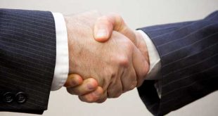 Συνεργασία GENESIS Pharma και Alnylam Pharmaceuticals για την εμπορική διάθεση της πατισιράνης στη ΝΑ Ευρώπη
