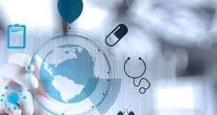 3ο Συνέδριο Pharma Transformation: Όλα όσα λέχθηκαν