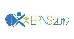13ο Πανευρωπαϊκό Συνέδριο Παιδιατρικής Νευρολογίας (EPNS 2019), στις 17-21 Σεπτεμβρίου